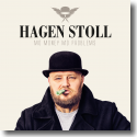 Cover: Hagen Stoll - Mo Money Mo Problems