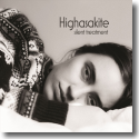Cover:  Highasakite - Silent Treatment