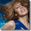 Cover:  Kylie Minogue - All The Lovers