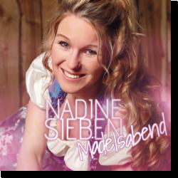 Cover: Nadine Sieben - Mädelsabend