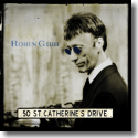 Cover: Robin Gibb - 50 St. Catherine's Drive