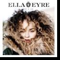 Cover:  Ella Eyre - If I Go