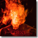 Cover:  Adrian Thaws - Tricky