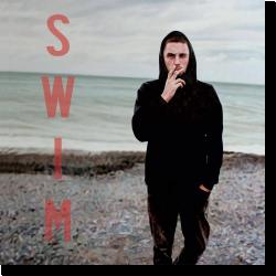 Cover: Die! Die! Die! - S.W.I.M.