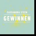 Cover: Cassandra Steen - Gewinnen