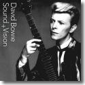 Cover:  David Bowie - Sound+Vision