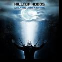 Cover:  Hilltop Hoods - Walking Under Stars