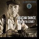Cover: DJ Brainstorm - Gaucho Dance (The 4th Star)