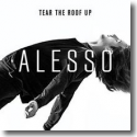 Cover:  Alesso - Tear The Roof Up