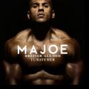 Cover:  Majoe - Breiter als der Türsteher