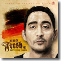 Eko Fresh - Deutscher Traum