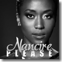 Cover:  Nancire - Please