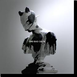 Cover: Cro - Bad Chick