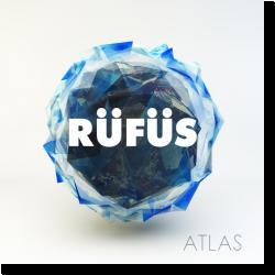 Cover: Rüfüs - Atlas