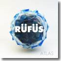 Cover:  Rüfüs - Atlas