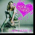 Cover: Linda Hesse - Hör auf dein Herz