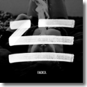 Cover:  ZHU - Faded