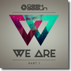 Cover: Dash Berlin - We Are (Part 1)