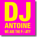 Cover:  DJ Antoine - We Are The Party