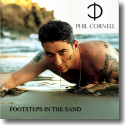 Cover:  Phil Cornell - Footsteps In The Sand