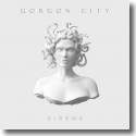 Cover:  Gorgon City - Sirens