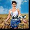 Cover:  Carina - Sexy Volksmusik