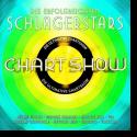 Cover:  Die ultimative Chartshow - Die erfolgreichsten Schlagerstars - Various Artists