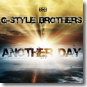 Cover:  G-Style Brothers - Another Day
