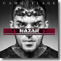 Cover:  Nazar - Camouflage