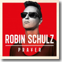 Robin Schulz - Prayer