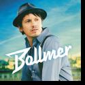 Cover:  Bollmer - Bollmer