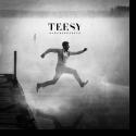 Cover:  Teesy - Glücksrezepte