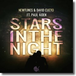 Cover: Newtunes & David Cueto feat. Paul Aiden - Stars In The Night