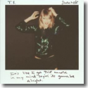 Cover:  Taylor Swift - Shake It Off