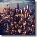 Cover: Foo Fighters - Sonic Highways