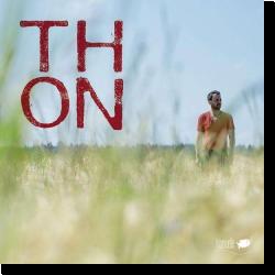 Cover: Andi Thon - Thon