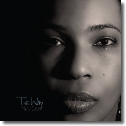 Cover: Macy Gray - The Way