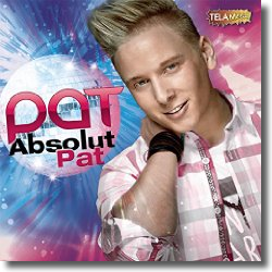 Cover: Pat - Absolut Pat