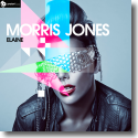 Cover:  Morris Jones - Elaine