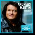 Cover:  Andreas Martin - Für Dich