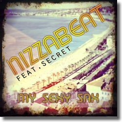 Cover: Nizzabeat feat. Secret - My Sexy Sax