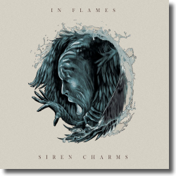 Cover: In Flames - Siren Charms