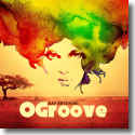 Cover:  OGroove - Day Breaking