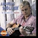 Cover:  Andreas Möller - Du hast mein Herz alarmiert