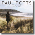 Cover:  Paul Potts - Home