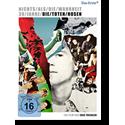 Cover: Die Toten Hosen - Nicht als die Wahrheit - 30 Jahre Die Toten Hosen