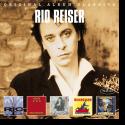 Cover:  Rio Reiser - Original Album Classics