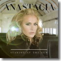Cover:  Anastacia - Staring At The Sun