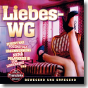 Cover:  Liebes-WG - Various Artists