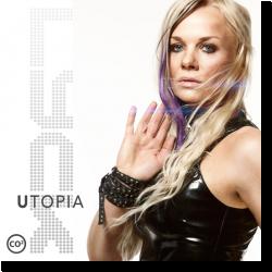 Cover: Lyck - Utopia